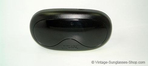 Porsche 5630 - 90er Designer Brille