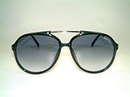 Carrera 5594 - NO RETRO Sonnenbrille Details