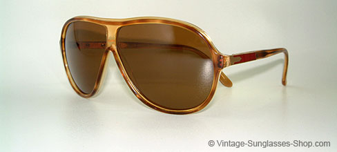 Persol Manager 101 Ratti