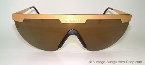 Alpina M58