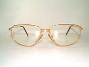 Cartier Panthere Windsor - Medium Details