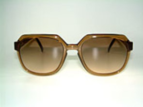 Christian Dior 2191 - Old School Brille Details