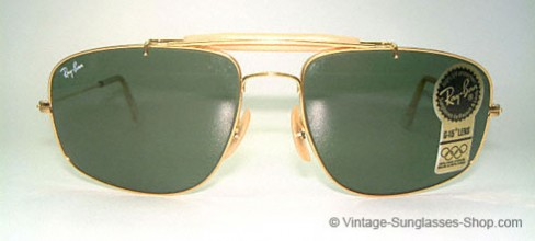 ray ban sunglasses made in usa  ray bans usa