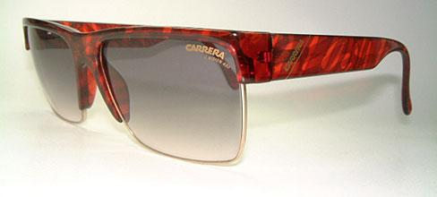 Carrera 5440