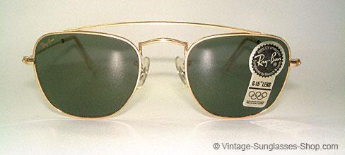 ray ban sunglasses usa  ban online usa