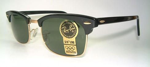 ray ban sonnenbrillen ältere modelle