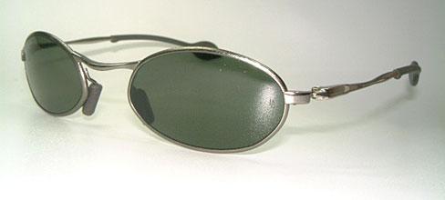 3206c3b15c Vintage Ray Ban Orbs