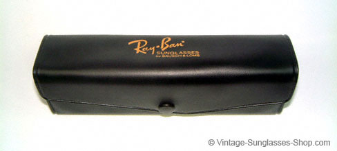 ray ban sonnenbrille teenager
