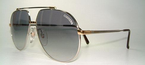 sonnenbrillen carrera 5369 vintage sunglasses. Black Bedroom Furniture Sets. Home Design Ideas