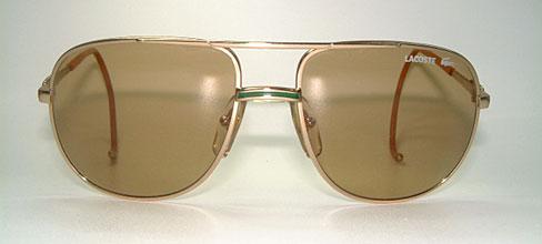 3e8e0337e5d6 Sonnenbrillen Lacoste 101