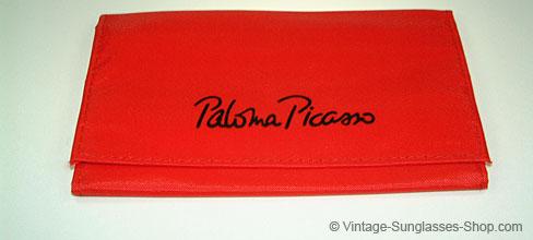 Paloma Picasso 3760A