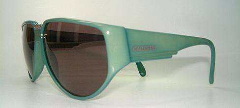 Carrera 5417