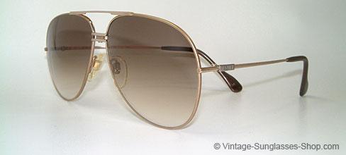 sonnenbrillen jaguar 369 vintage sunglasses. Black Bedroom Furniture Sets. Home Design Ideas