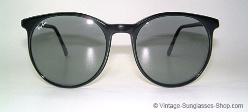 ray ban sunglasses styles  ray ban styles Archives