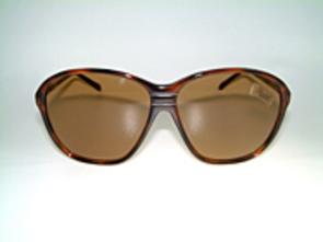 Persol 0887 Ratti - Klassische 80er Brille Details