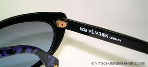 MCM Munich A9