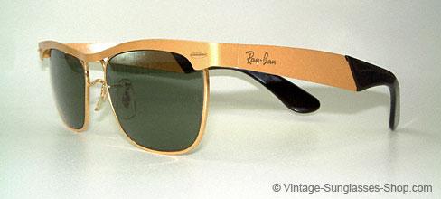 ray ban wayfarer schwarz gold