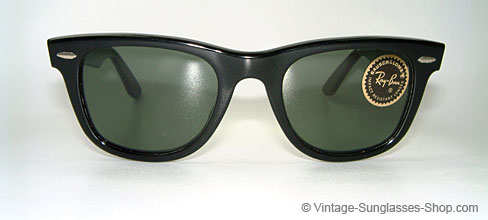 ray ban sonnenbrillen xs