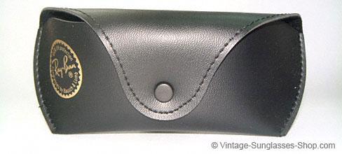 59af1d8e76 ray ban sunglasses case