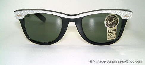 ray ban sunglasses usa  ban wayfarer in usa