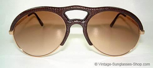 Bugatti 64738 Leather