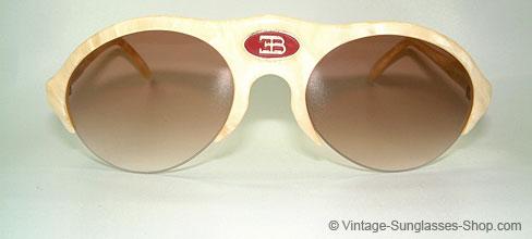 Bugatti 64930 - Ivory Optic