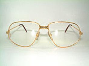 Cartier Panthere G.M. - Medium - Luxus Brillenfassung Details