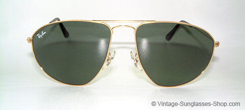 Vintage Sunglasses Styles  vintage sunglasses product details sunglasses ray ban fashion