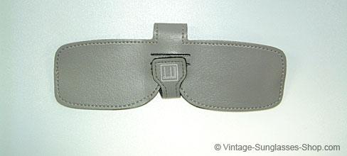 Dunhill 6039 - 80er Designer Lesebrille