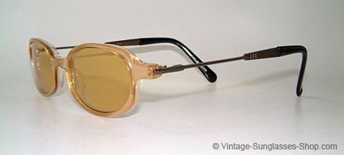 sonnenbrillen jean paul gaultier 58 0008 vintage sunglasses. Black Bedroom Furniture Sets. Home Design Ideas