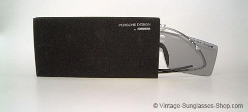 Porsche 5693 - Amber Rose