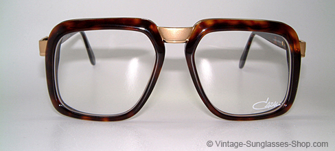 brillen cazal 616 p diddy vintage sunglasses. Black Bedroom Furniture Sets. Home Design Ideas