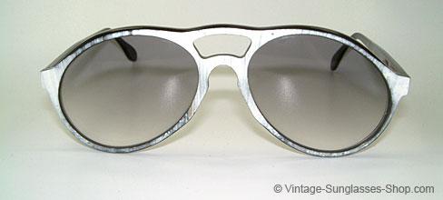 Bugatti 55020 - Genuine Horn