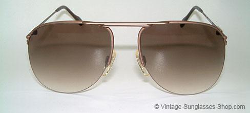 brillen jaguar 355 vintage sunglasses. Black Bedroom Furniture Sets. Home Design Ideas
