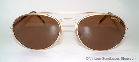 Carrera 5793 - Polarized Details