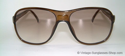 Christian Dior 2311 Monsieur - Large Details