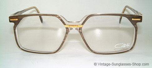 brillen cazal 646 vintage sunglasses. Black Bedroom Furniture Sets. Home Design Ideas