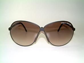 Porsche 5626 - Faltbare 80er Brille Details