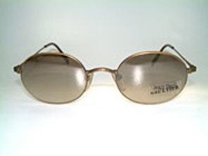 Jean Paul Gaultier 55-1175 - Vintage 90er Details