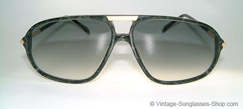 sonnenbrillen jaguar 217 small vintage sunglasses. Black Bedroom Furniture Sets. Home Design Ideas