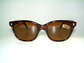 Persol 848 Ratti - Original Vintage Brille Details