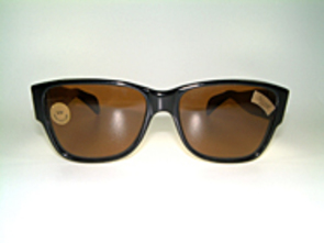 Persol 69218 Ratti - Don Johnson Details