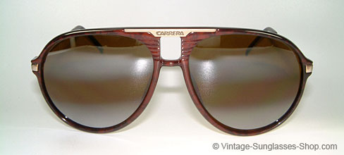 Carrera 5595 - Changeable Details
