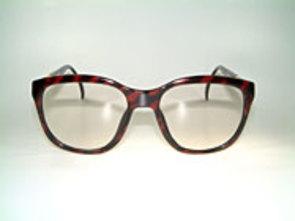 Dunhill 6006 - Vintage Designer Brille Details