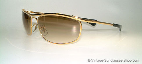 3111a4d27d9 Ray Ban 410560 1969