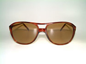 Persol 09173 Ratti - Classic 80's Shades Details