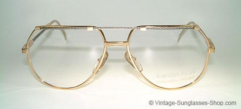 fast delivery best cheap shop Brillen Pierre Cardin CP805 Sailing | Vintage Sunglasses