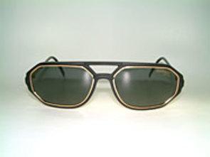 Carrera 5494 - Herren Sonnenbrille Details