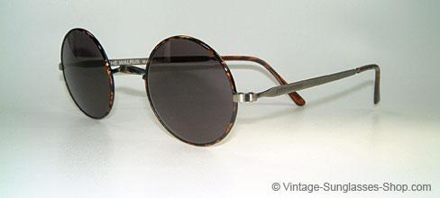 sonnenbrillen john lennon the walrus vintage sunglasses. Black Bedroom Furniture Sets. Home Design Ideas