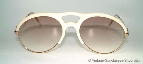 Bugatti 64059 - Ivory Optic